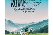 """Retrouvez notre """"Carnet de route"""", le nouveau projet associatif des Foyers Ruraux 31-65"""